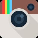 1451245566_Instagram